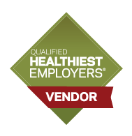 2014-Qualified-Vendor-Web
